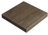 Stone Decks Products